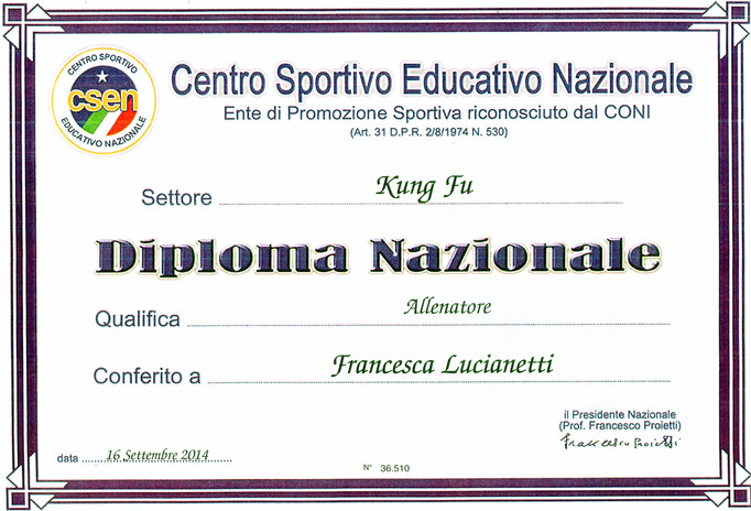 Francesca CSEN Allenatore.jpg