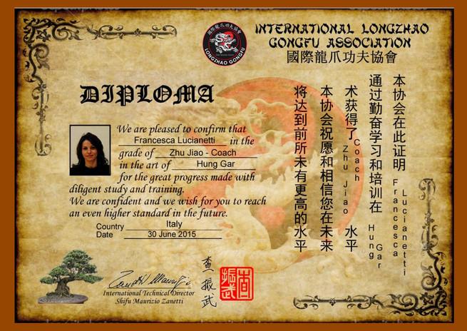 Diploma Lucianetti Allenatore.jpg