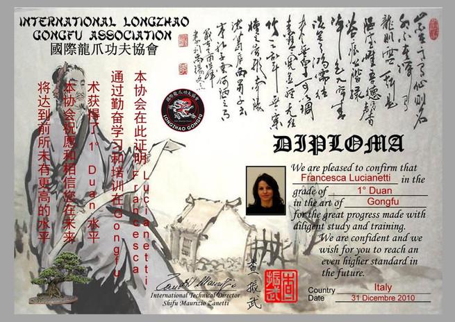 Diploma Lucianetti Grado.jpg