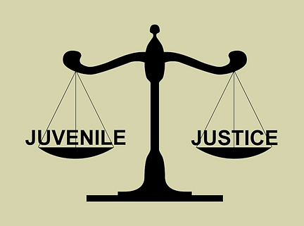 Juvenile-Justice.png