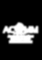 logo-Acomm-blanco.png