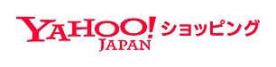 赤文字Yahooロゴ.png