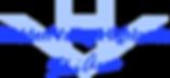 HVHSkiArea(blue) (1).png