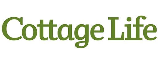 CL_Logo-PMS7496.png