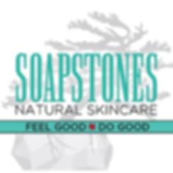 Soap Stones.jpg