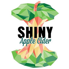 Shiny Apple Cider.jpg