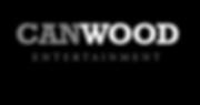 Canwood-print-rev-final.png