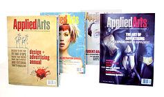 AAMAGs_Covers2006.jpg