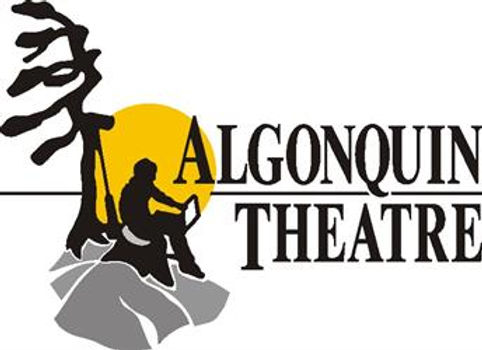 4514512_6_Algonquin Theatre logo.jpg
