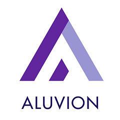 Aluvion_linkedin_300x300.jpg