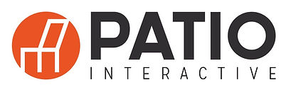 PATIO Interactive LOGO MAIN.jpg