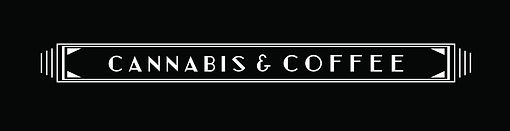 Cannabis + Coffee Logo.jpg