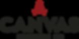 CANVAS_Glassware MAIN logo.png
