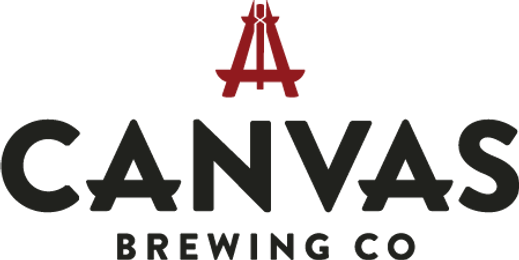 CANVAS_Glassware MAIN logo.png