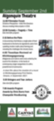 Cinemuskoka Brochure (4).png