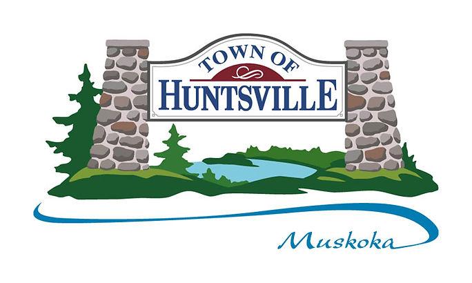 Town-of-Huntsville-logo.jpg
