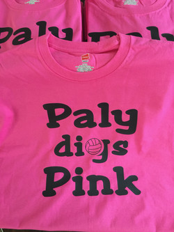 Paly Pink - 1