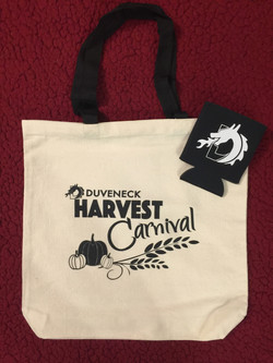 Harvest Carnival - 1