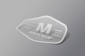 sticker_official.png