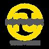 NuPower-Logo-Cari-Version-01.png
