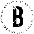 circle_stamp_black.png