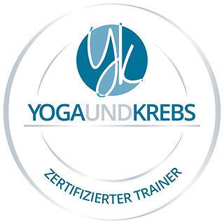 181128_YogaUndKrebs_Logo_Siegel_mittel_e