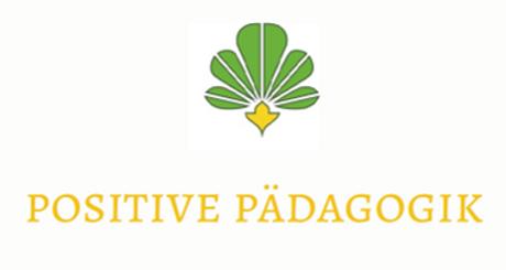 Positive P�?¤dagogik_Logo.png
