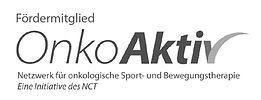 Logo%20OnkoAktiv_edited.jpg