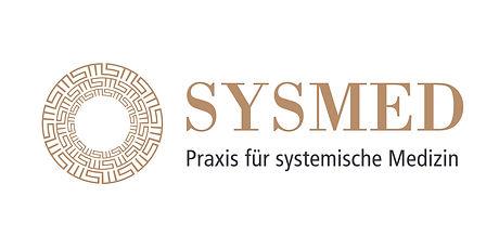 Logo_Naturheilpraxis Lorsch.jpg