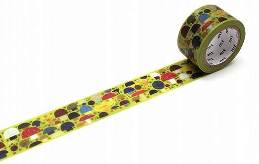 MT Nordic Countries masking tape