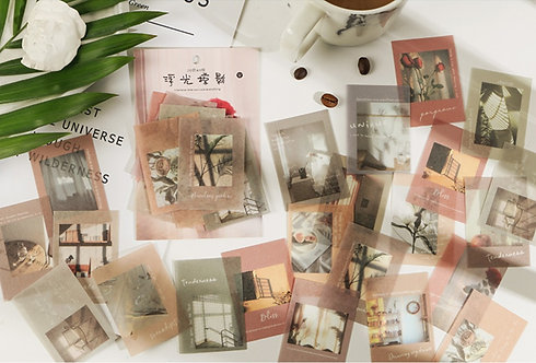 home images stickers