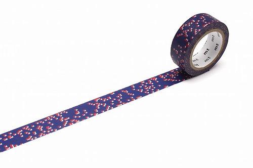 mt papier tifre Galileo masking tape