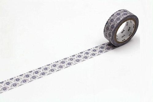 MT Les Olivades Vidanto masking tape