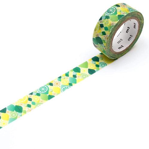 mt masking tape, mt washi tape