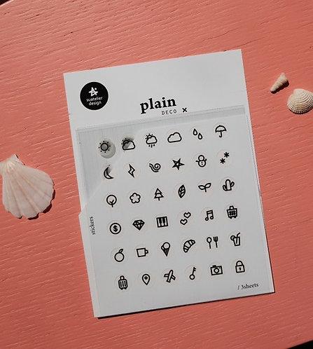 suatelier stickers