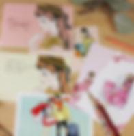 junichi masterpiece3.jpg