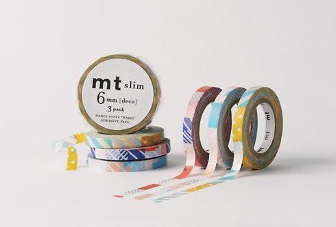 mt washi tape, mt masking tape