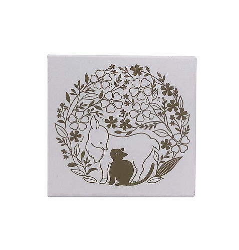 kodomo no kao art stamp rubber stamp