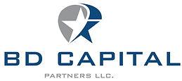 BD Capital Partners .jpg