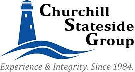 Churchill Logo.jpg