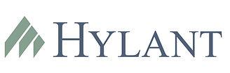 Hylant Logo.jpg