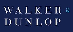 Walker Dunlop Logo.jpeg