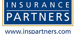 Insurance-Partners-Agency-logo.jpg