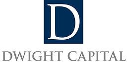 Dwight logo.jpg