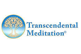 logo-hp-transcendental-meditation-300x20