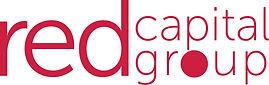 RedCapitalGroup_Logo_FullColor_highres.j