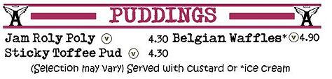 puddings - May 21.JPG