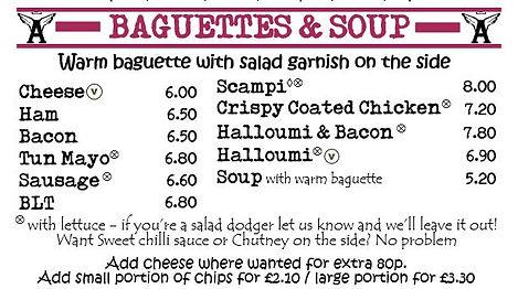 baguette & soup - May 21.JPG
