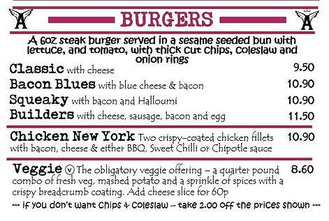 burgers - May 21.JPG