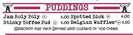 PUDDINGS - AUG 20.JPG